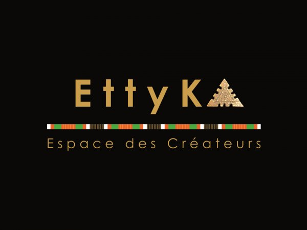 Ettyka l' espace des créateurs