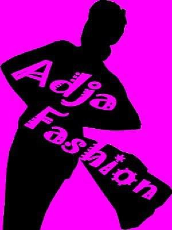 ADJA FASHION