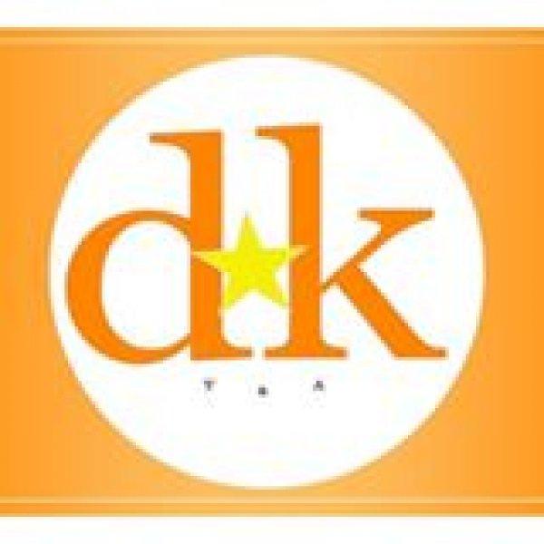 D.K Tourisme et Assistance