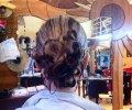 7 ème SENS Salon de coiffure