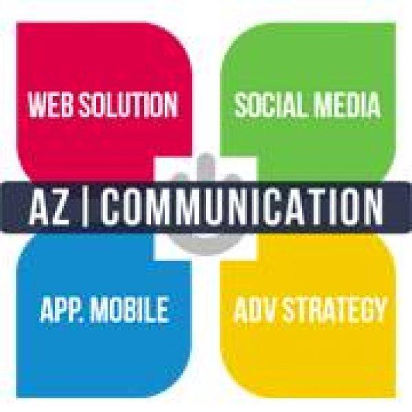 A Z    COMMUNICATION