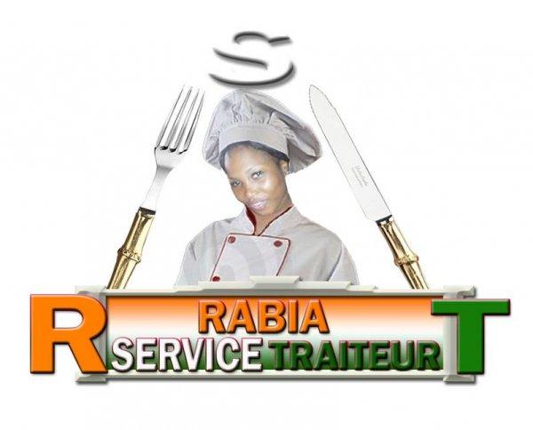 RABIA Service Traiteur
