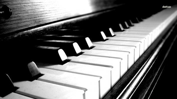 Jouer au Piano en 6 mois