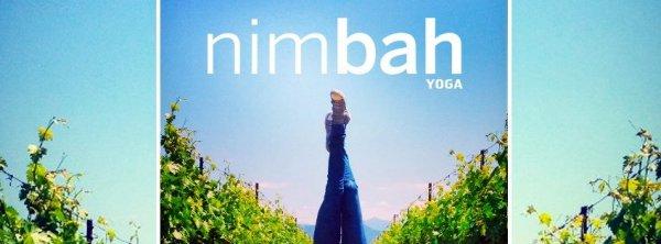 NIMBAH YOGA