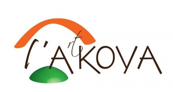 Artkoya Centre Artistique
