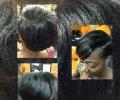 Afrolistics Salon