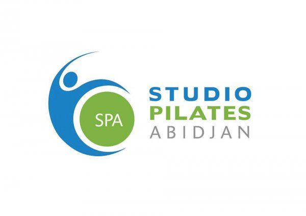 Studio Pilates Abidjan