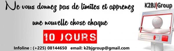 K2BJ-Group