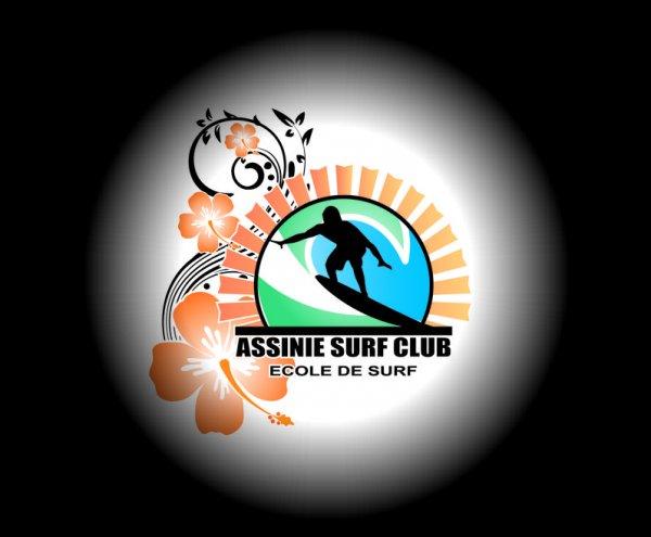 Assinie Surf Club