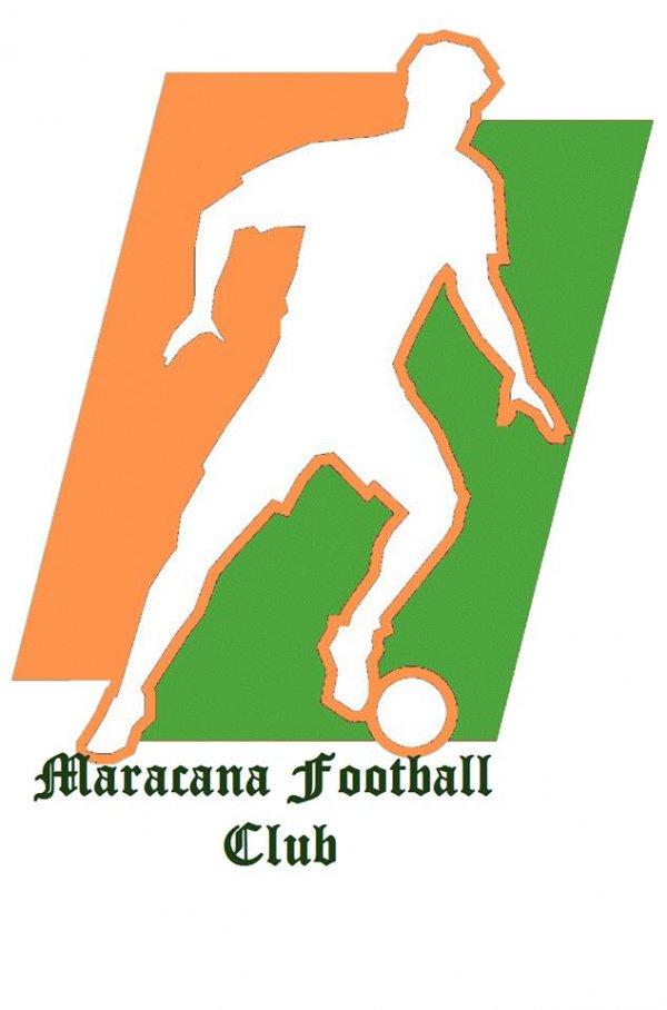 Maracana Football Club