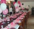 Balloons Mayssaa