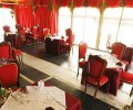 Ngaliema Resort Club