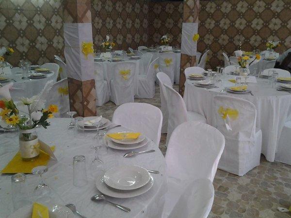 HOTEL Residence DU ROI