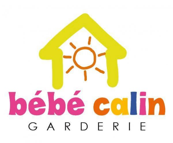 Garderie Bébé Câlin (Billingue)