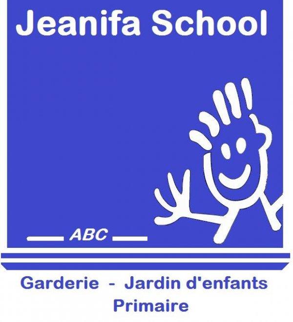 Jeanifa School