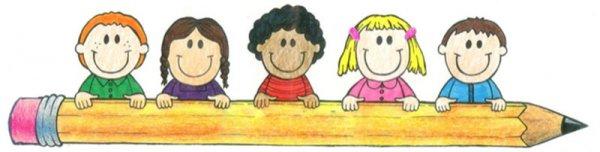 Sainte Famille de L'Enfant Jesus