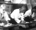 Association Abidjanaise d'Aïkido et Afinitaires