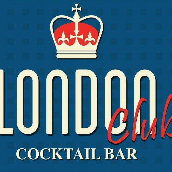 London CLUB 225