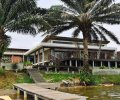 Villa Fanfan