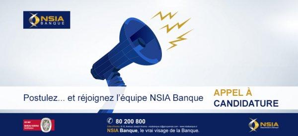 NSIA - CHEFS D'AGENCES (5)