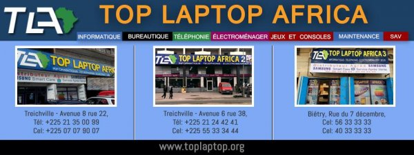 LAP TOP SHOP