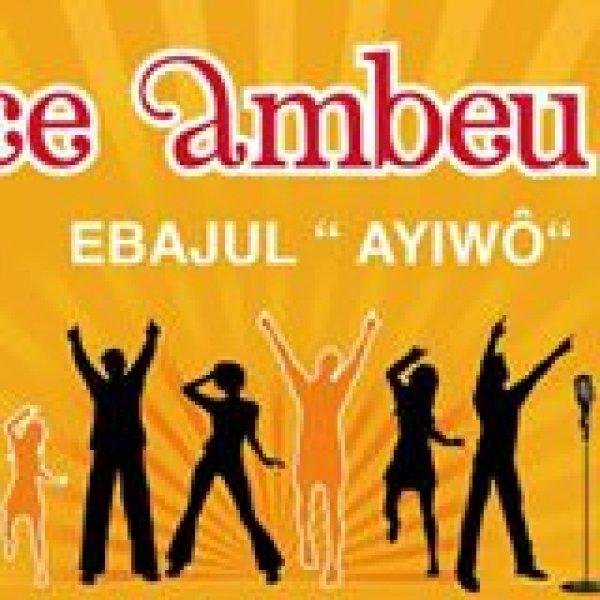 ESPACE AMBEU JULES