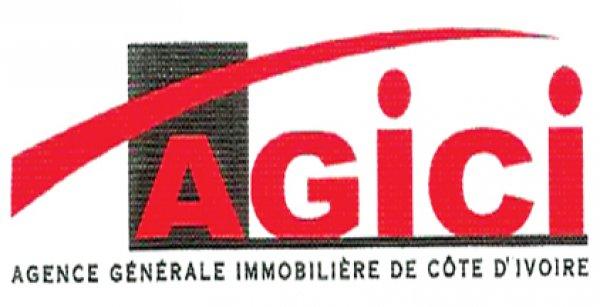 AGICI