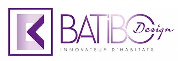BATIBO DESIGN