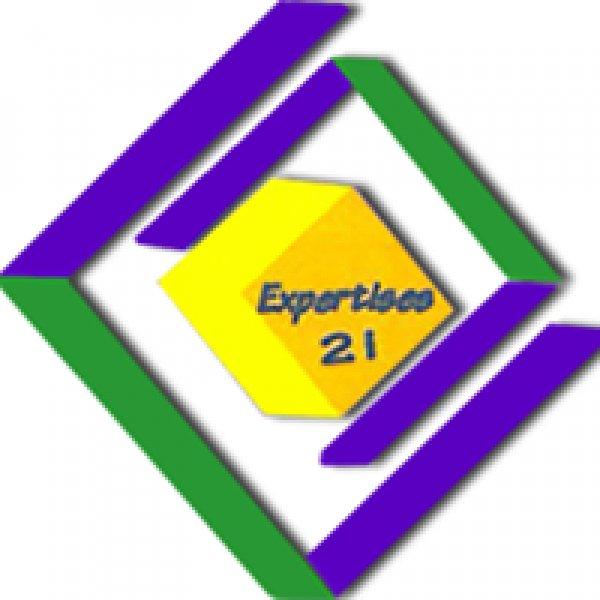 EXPERTISES 2I