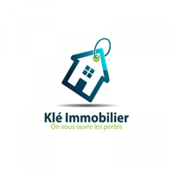 KLE IMMOBILIER