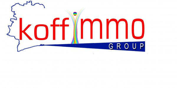 KOFFIMMO GROUP