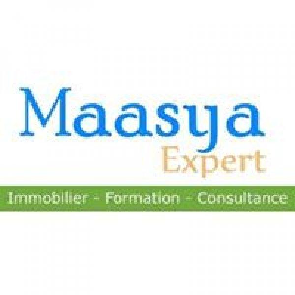 MAASYA EXPERT