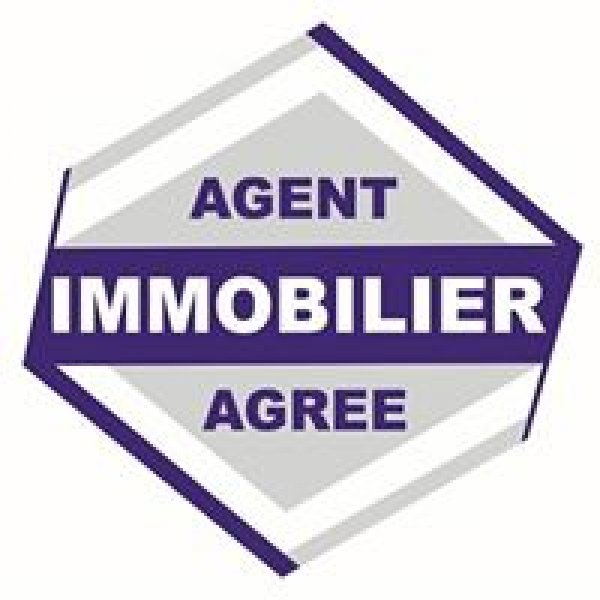 MHD IMMOBILIER