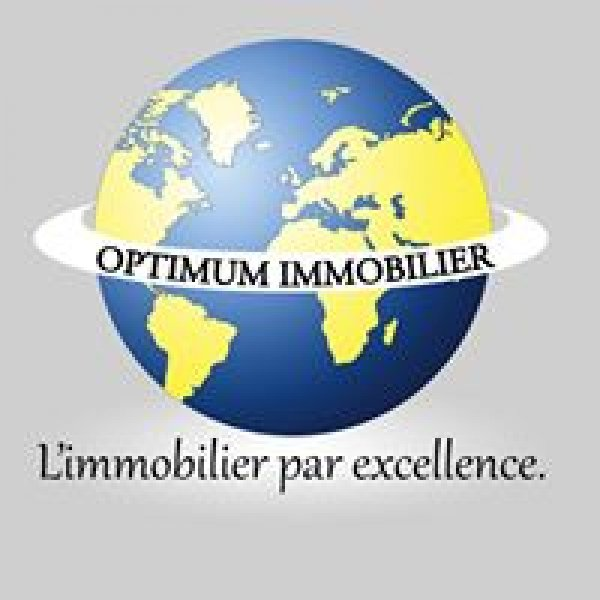 OPTIMIUM IMMOBILIER