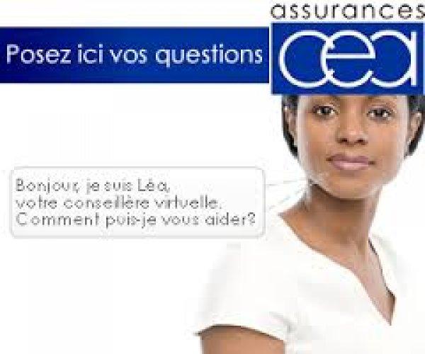 COMPAGNIE EURO-AFRICAINE D'ASSURANCES (CEA)