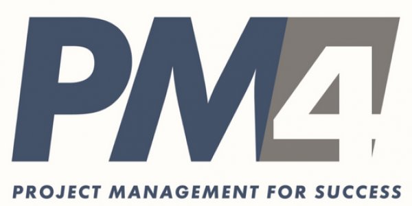 Certification PMP - Cabinet PM4