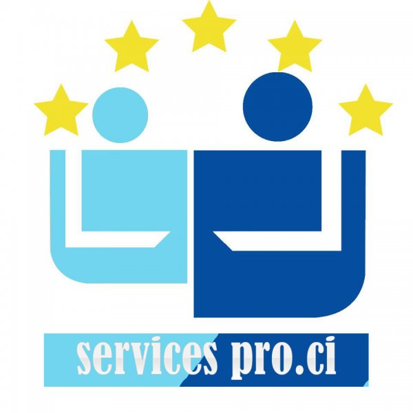 ABIDJAN SERVICE TRAITEUR
