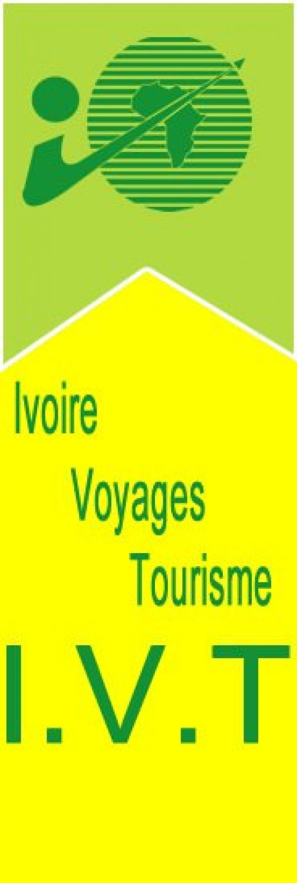 Ivoire Voyages Tourisme (I.V.T)