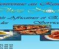 Chez Noelle - Restaurant & Traiteur