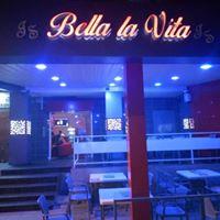 Bella La Vita JS