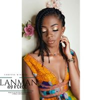 Klanman by K'okoo