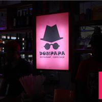 Donpapa