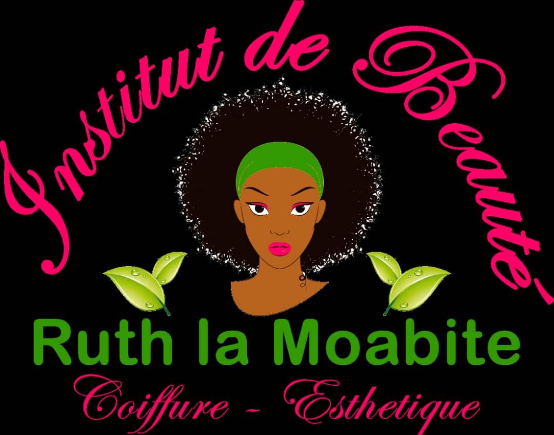 INSTITUT DE BEAUTE RUTH LA MOABITE