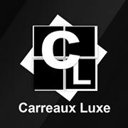 Carreaux Luxe