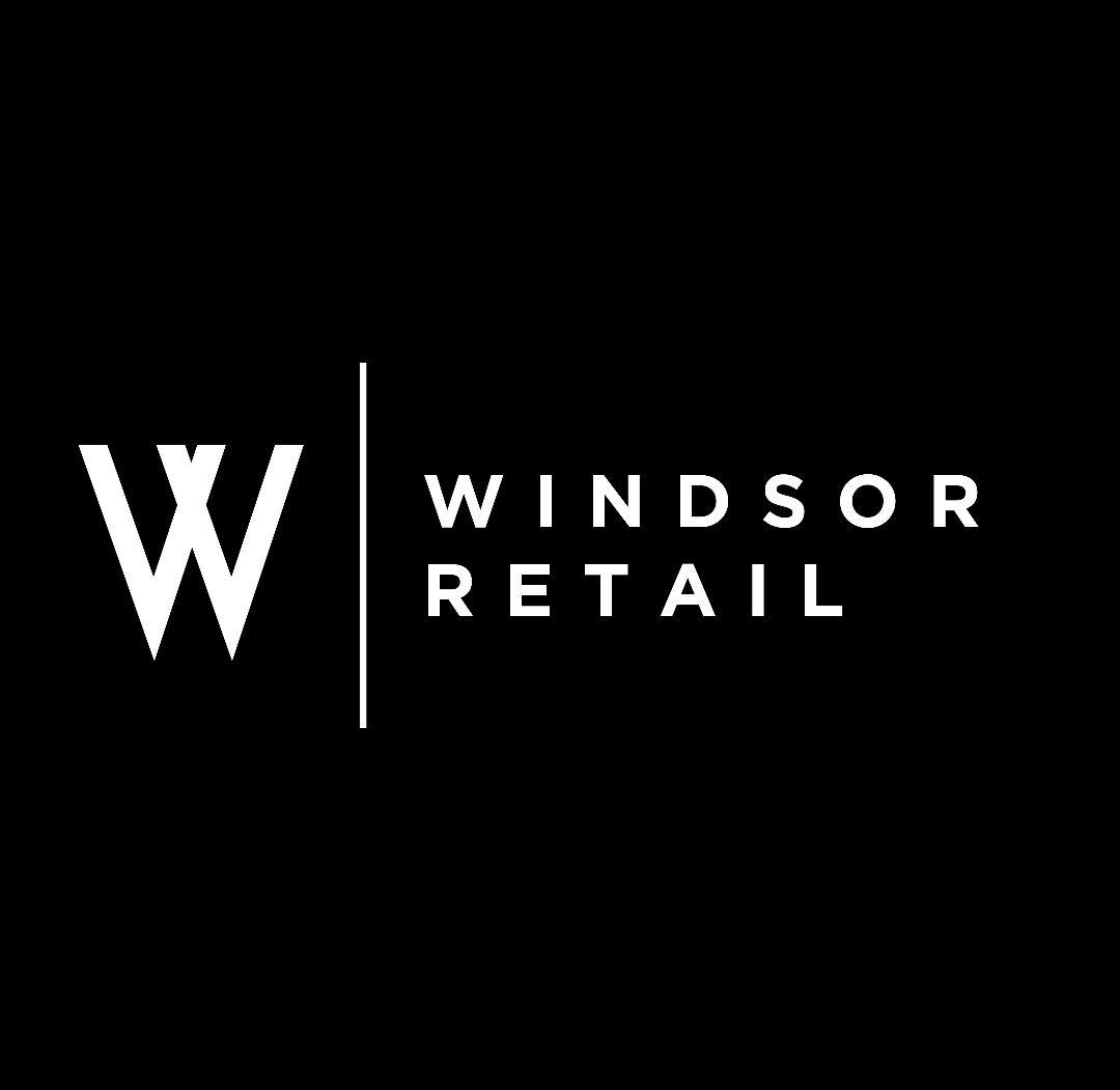 WINDSOR RETAIL